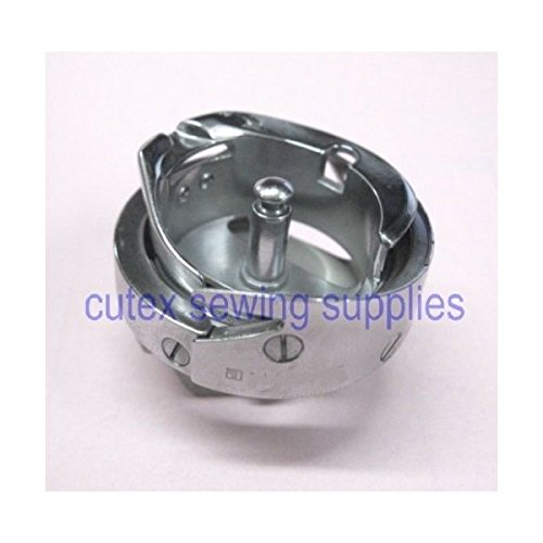 (Ship from USA) Hook Assembly For Juki DDL-555, DDL-8300,...