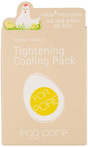 Buy egg pore tony moly