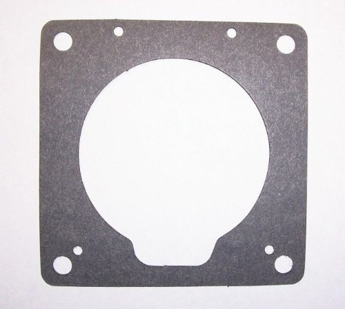 UPC 848521007548, Ridgid 17958 OF45150 Air Compressor Cylinder Gasket