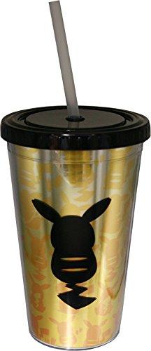 Pokemon Pikachu New Asset Carnival Cup