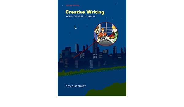 Creative writing service genres in brief pdf free