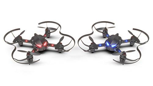 Quadcopter Battle Drone Bundle Multiplayer product image