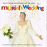 Muriels Wedding: Music From And Inspired By The Film