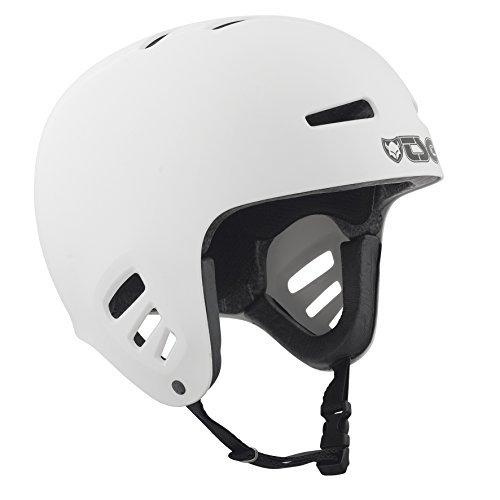 Buy Full Face Helmet - 2