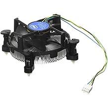 Processador Intel Core i3-7100 (LGA1151 - 2 núcleos - 3,9GHz) - BX80677I37100