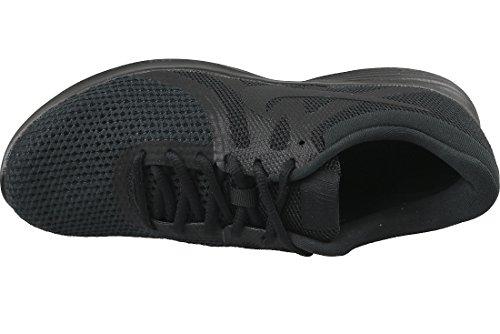 4 Nike Eu Eu Nike Eu Nike Nike Nike Revolution Revolution 4 4 Revolution Revolution 4 Eu Revolution 7AqBA