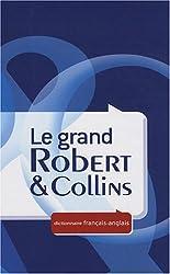 GRAND ROB & COLLINS T1 F/A 08