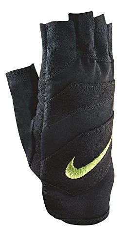 Nike Womens Vent Training Gloves product image