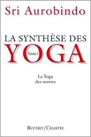 La synthèse des yoga