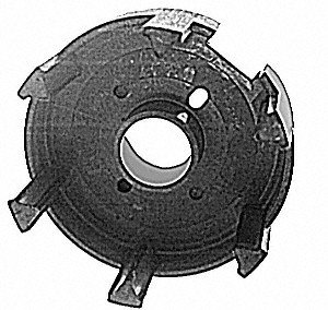 Standard Motor Products LX373 Reluctor