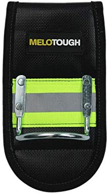 MeloTough Hammer Holder reflective stripe product image