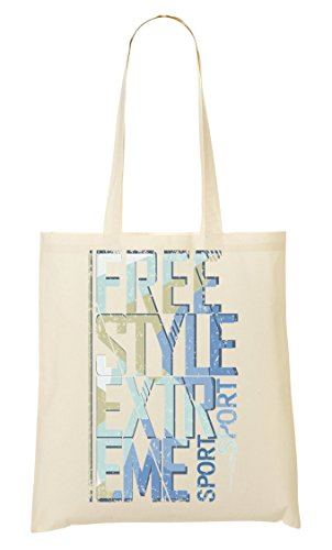 Words Active À Tout Sport Freestyke Sac Sac Cool Fourre Phrases Provisions Extreme CP Lifestyle tHfw00