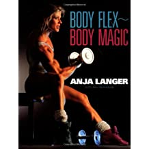 e3304d604 Body Flex--Body Magic Sep 1