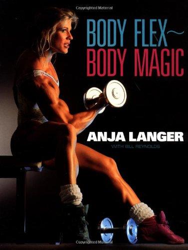 Body Flex-Body Magic