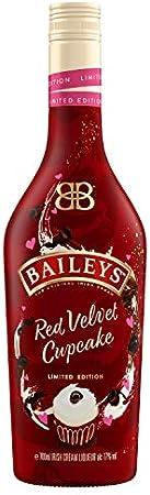 Color: Rosa claro,Nariz: Notas dulces, crema, bizcocho de chocolate, un toque de café,Sabor: Cremoso