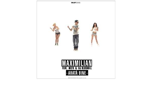 Free download marathi mp3 song man udhan varyache || flashypurpose. Gq.