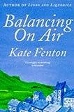 Balancing on Air