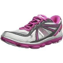 Brooks PureCadence 3 M Women Running Sportshoes Trainer white