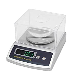 baoshishan-200-G001-G-balanza-electrnica-digital-balanza-de-laboratorio-de-alta-precisin-Equilibra-joyas-bscula-cocina-con-un-peso-de-precisin