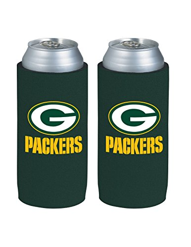 packers can holder - 4