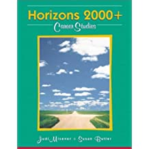Horizons 2000+ Career Studies