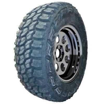 Buy mud grip truck tires
