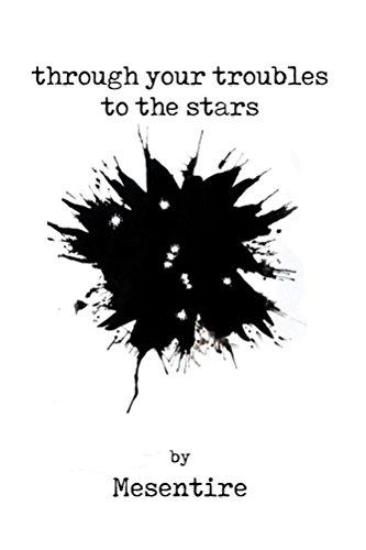 Scribble Stars - 3
