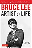 Bruce Lee Artist of Life: Inspiration and
