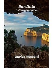 Sardinia A Journey By Car