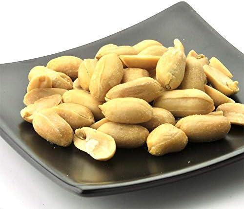 無添加 ピーナッツ 300g 無農薬栽培
