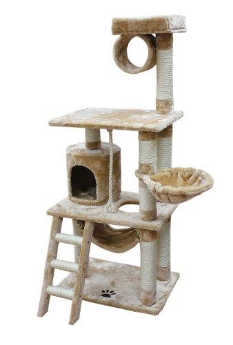 kitty mansions amazon - 3