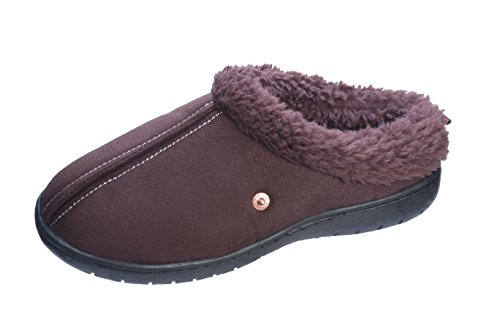 Popeez Boys Extra Comfort and Warmth Kids Bedroom Slippers - Pajamas ...