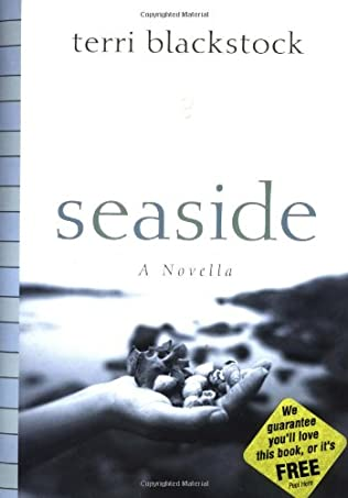 book cover of Seaside
