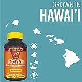 BioAstin Hawaiian Astaxanthin Vegan - 12mg, 75