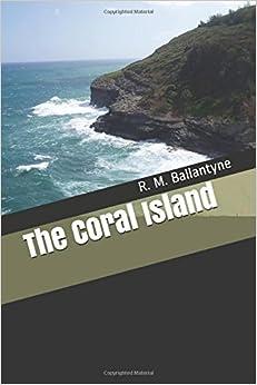 Como Descargar Bittorrent The Coral Island It Epub