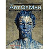 img - for The Art of Man book / textbook / text book