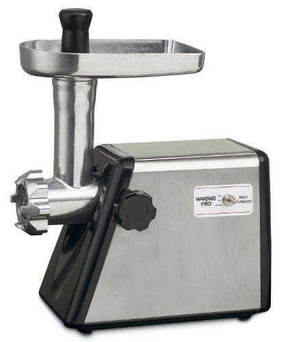 waring meat grinder - 6