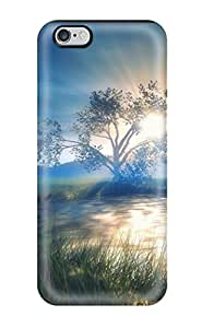 Dana Diedrich Wallace's Shop Best 4017191K65034708 Top Quality Rugged D S Case Cover For Iphone 6 Plus
