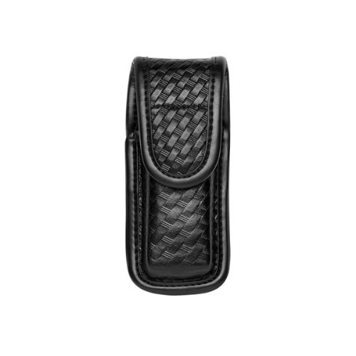 bianchi-7903-single-mag-knife-pouch-black-b-w-size-01-1017867