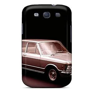 Zheng caseNew Arrival Fiat 130 1969 1971 For Galaxy S3 Case Cover