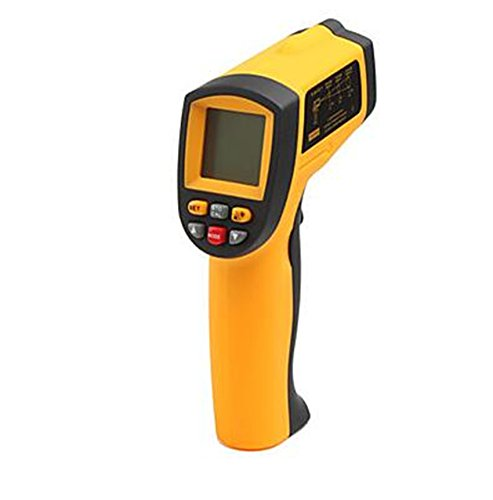 gm700-digital-infrared-thermometer-with-laser-sight-50c700c-58f1292f