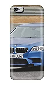 Durable Case For The Iphone 6- Eco-friendly Retail Packaging(mercedes Cla 9)(3D PC Soft Case)