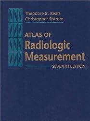 Atlas of Radiologic Measurement, 7e