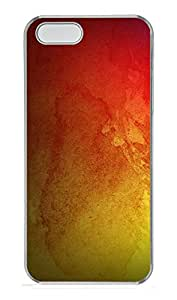 iPhone 5s Case, iPhone 5s Cases - 3D Jiagua 2 PC Polycarbonate Hard Case Back Cover for iPhone 5s¨CTransparent