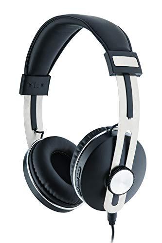 Wireless Bluetooth Over Ear Dj Stereo Professional Studio