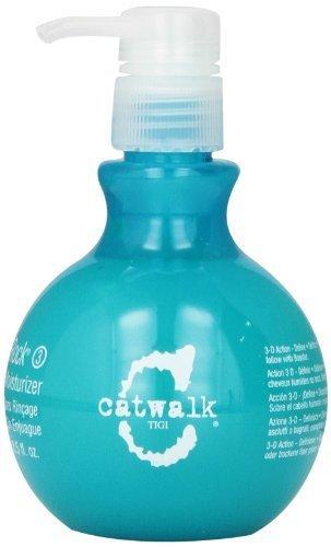 Tigi Catwalk Curls Rock Leave-in Moisturizer, 8.5 Ounce by Tigi