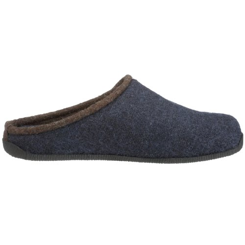 Giesswein Sandals Mens Mens Nightblue Wool Ilsfeld Mens Nightblue Wool Sandals Giesswein Giesswein Ilsfeld UUPCrwq