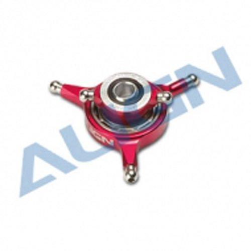 Align 150 Dfc Ccpm Metal Swashplate H15H009XX