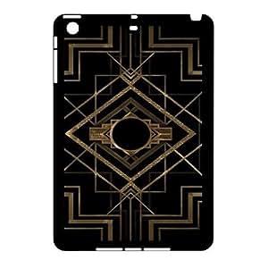 DIY Wallpaper Hard Case for iPad mini, Personalized Wallpaper Ipad Mini Hard Cover Case, Custom Wallpaper iPad Cover