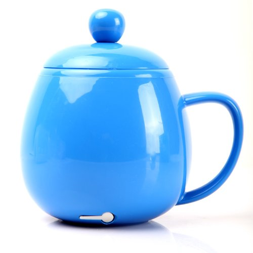 1 cup electric kettle - 3